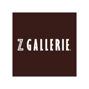 ZGallerie