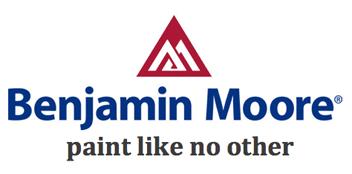 content-benjamin-moore-logo