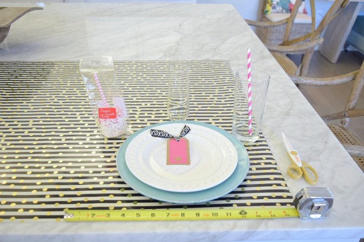 valentines tablescape2