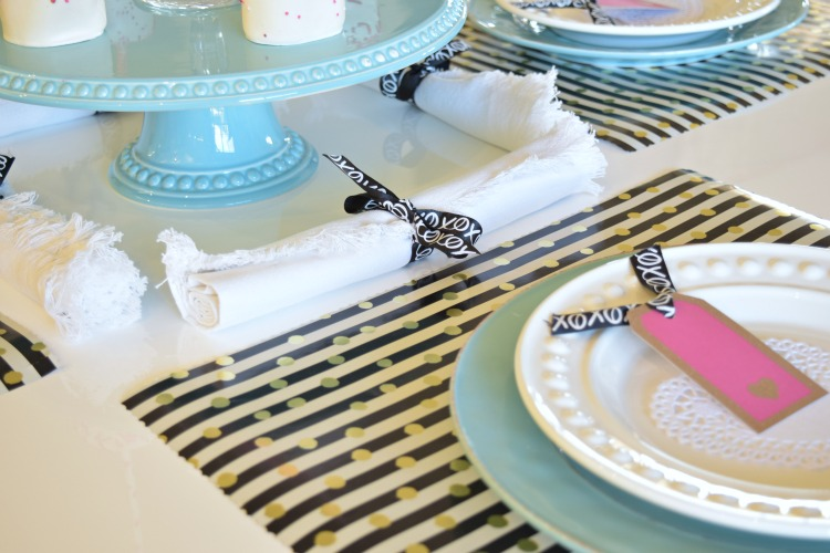 valentines tablescape3