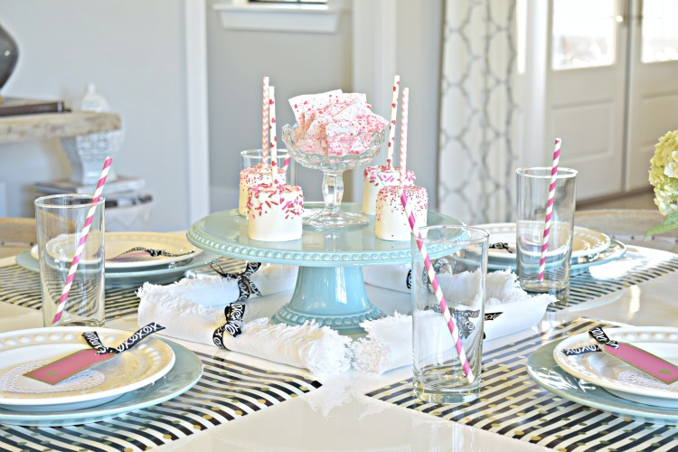valentines tablescape5