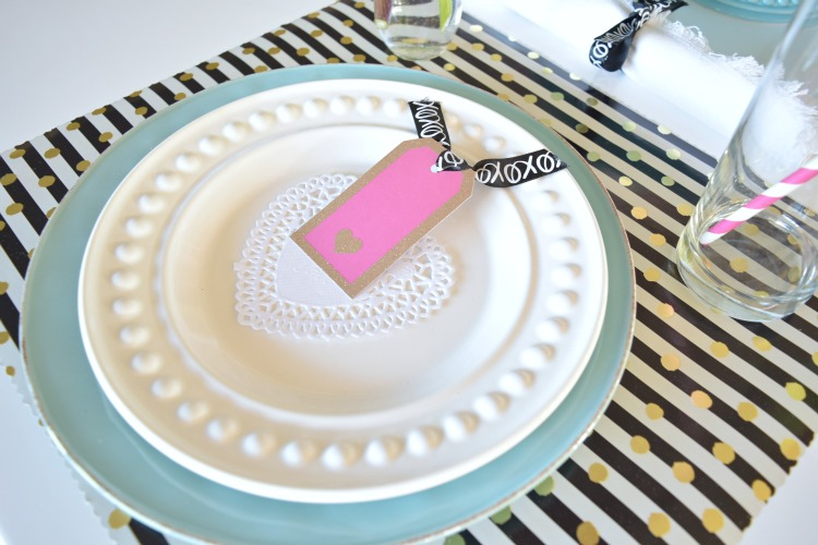 valentines tablescape8
