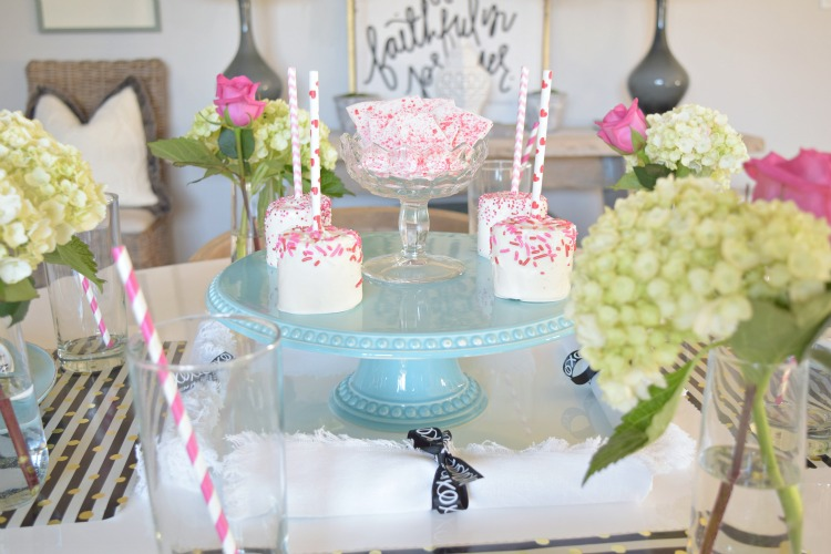 valentines tablescape9