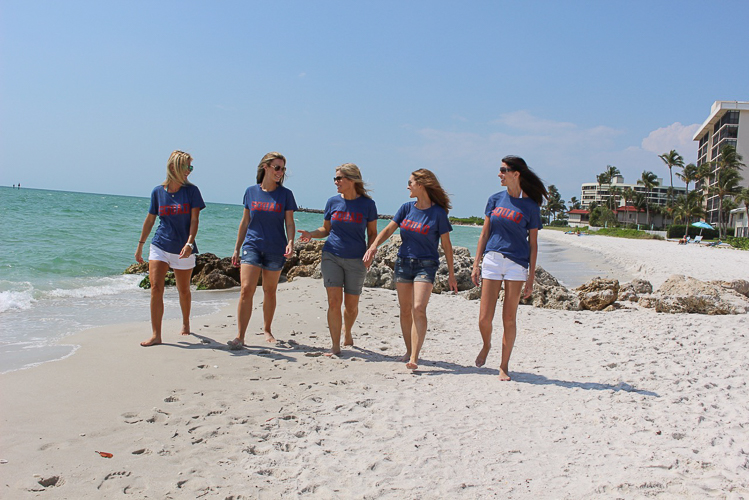 Naples Bloggers Beach Cottage Trip2 fashion home-3