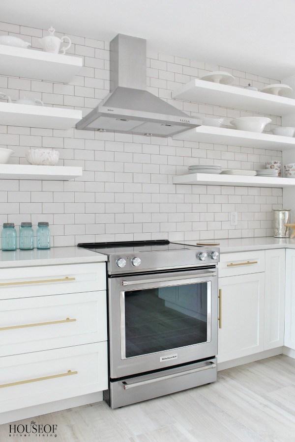 beach-cottage-renovation-reveal-kitchen-14