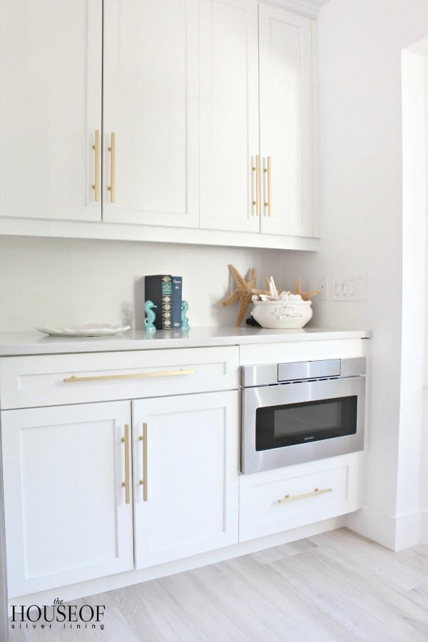 beach-cottage-renovation-reveal-kitchen-40