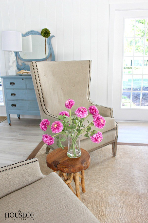 beach-cottage-renovation-reveal-living-room-14