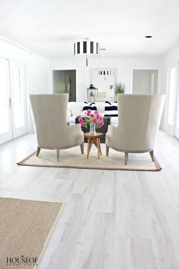 beach-cottage-renovation-reveal-living-room-6
