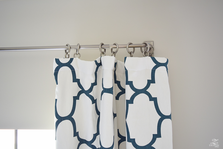 kravet riad linen custom curtains in navy how to know when to use what curtains-6