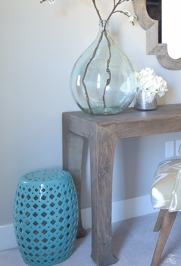 The Versatility Of The Garden Stool My Faves Zdesign