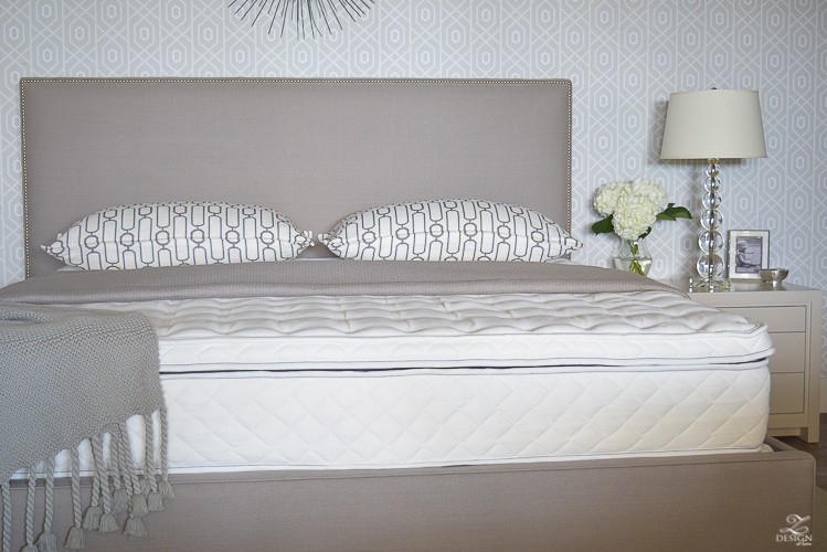 Christeli memory foam mattress review_-7