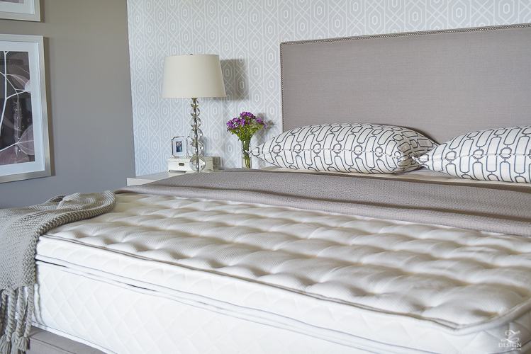 Christeli memory foam mattress review_-9