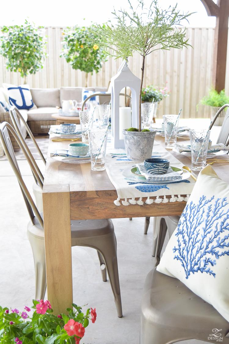outdoor dining entertaining area-2