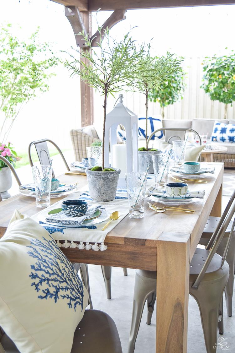outdoor dining entertaining area-4