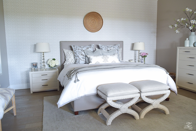 Neutral Transitional Master Bedroom-22
