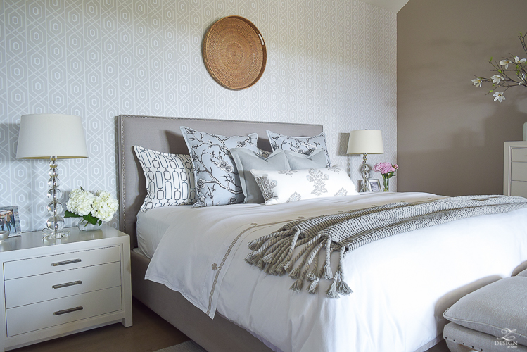 Neutral Transitional Master Bedroom-30