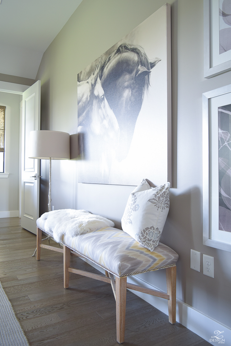 Neutral Transitional Master Bedroom-5