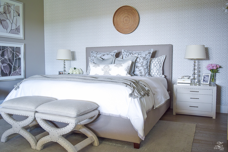Neutral Transitional Master Bedroom-7