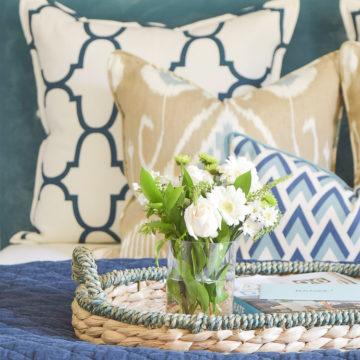 custom pillows for sale