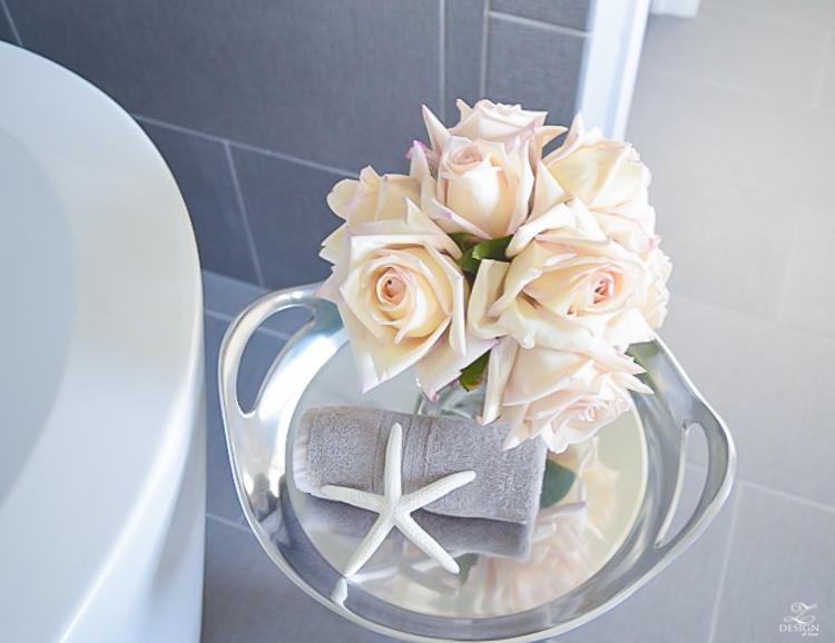 blush roses-1
