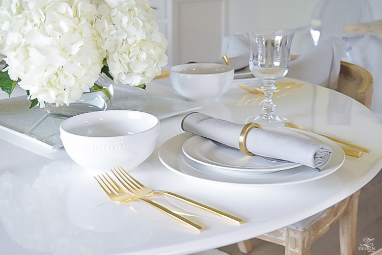 ZDesign Simple Summer White Table Scape-1-10