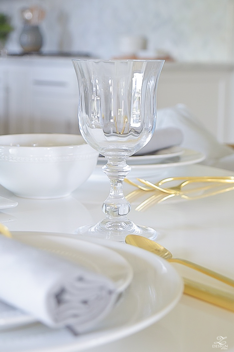 ZDesign Simple Summer White Table Scape-1-12