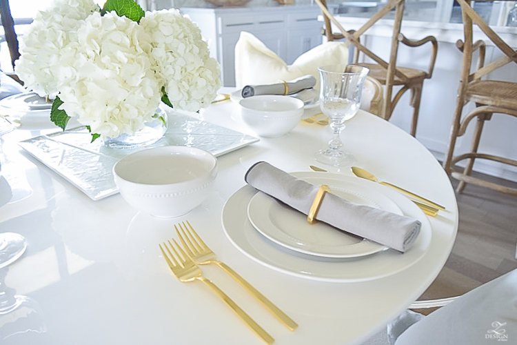 ZDesign Simple Summer White Table Scape-1-3