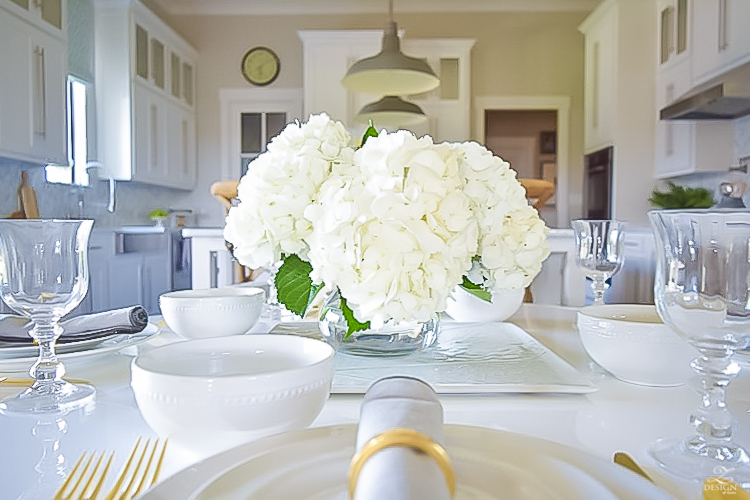 ZDesign Simple Summer White Table Scape-4