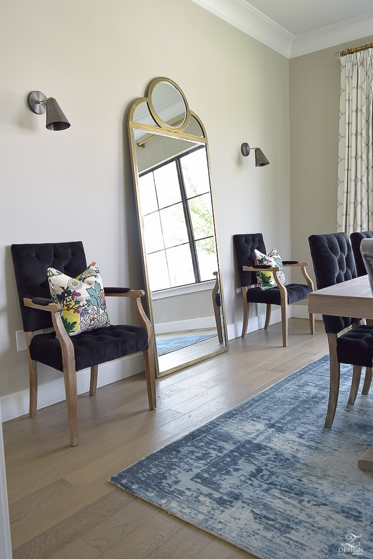 Best Gray Paint For Living Room Home Design