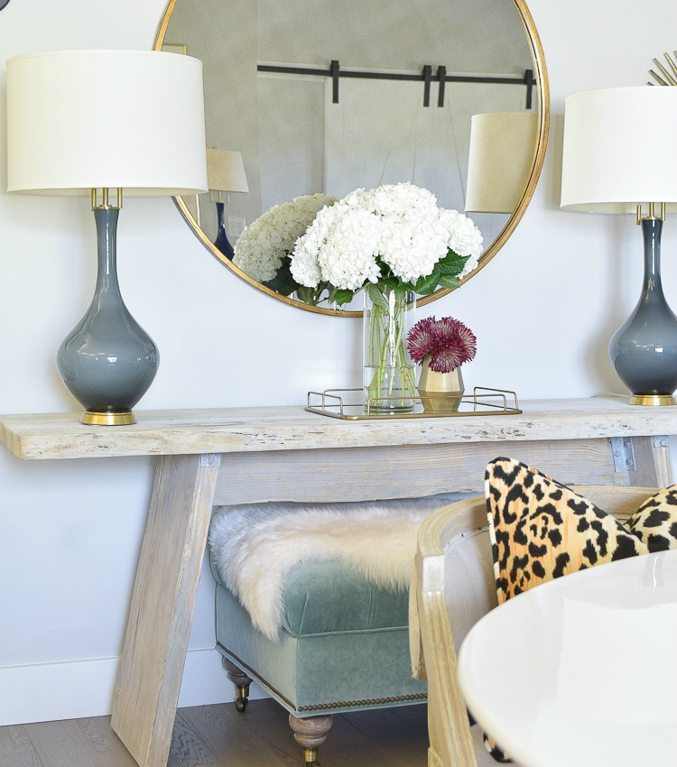 Chic Fall Decor Styling Tips