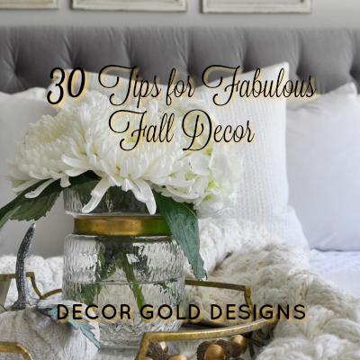 decor-gold-designs
