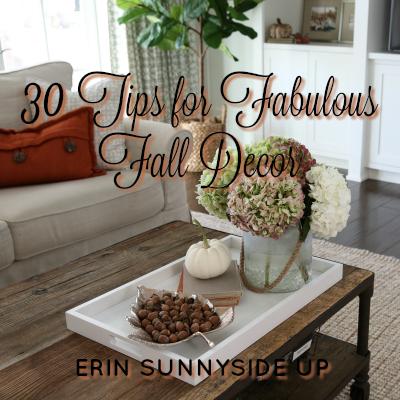 Erin Sunny Side Up