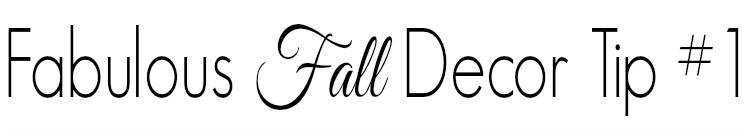 fab-fall-decor-tip