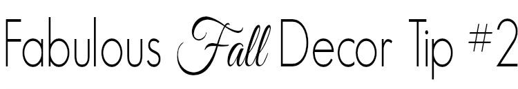 fabulous-fall-tip