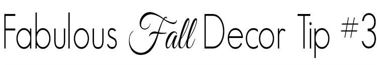 fabulous-fall-tip-2
