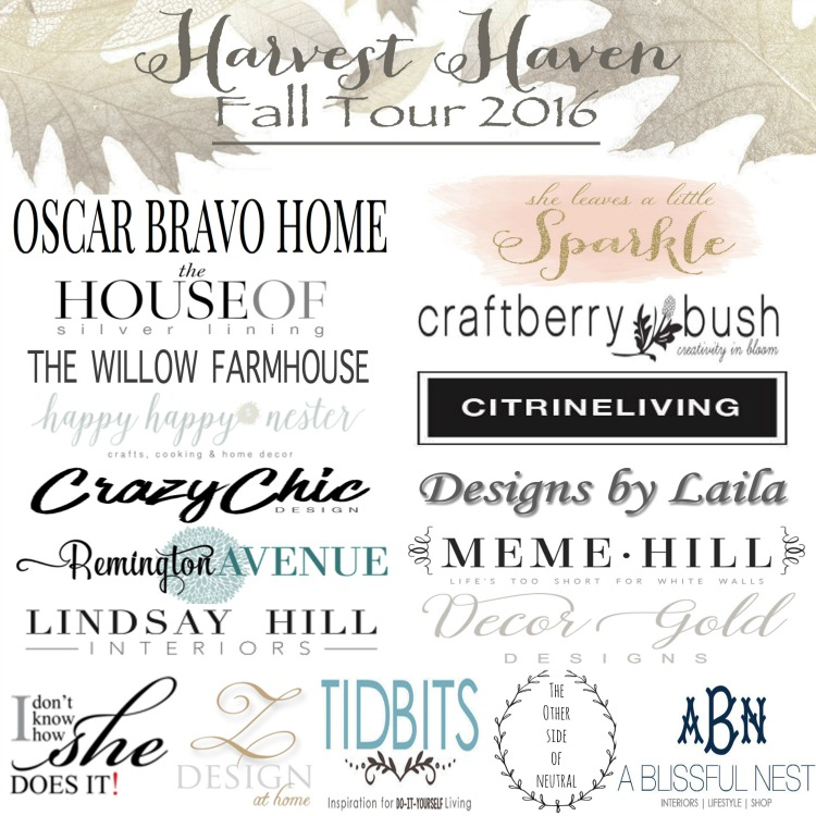 harvest-haven-fall-home-tour-2016