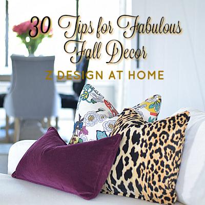 z-design-at-home
