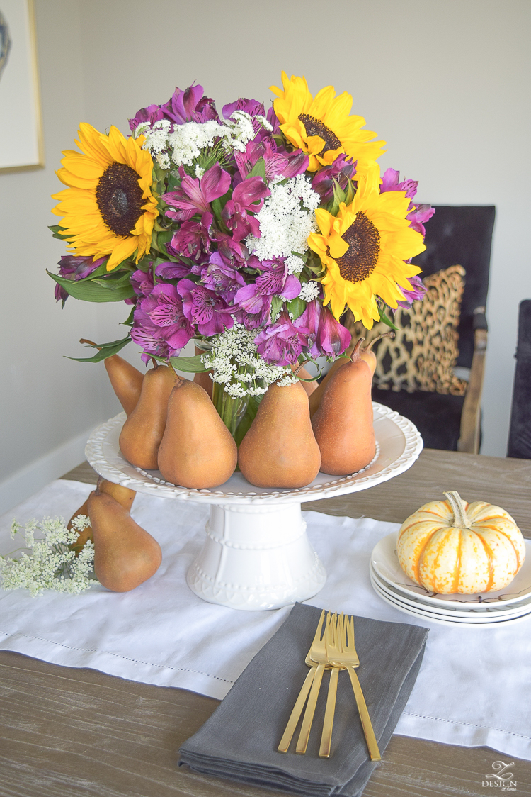 diy-fruit-and-flower-centerpiece-chic-fall-decor-brass-flatwear-1