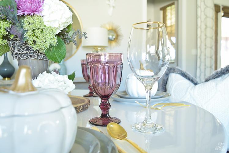 modern-fall-table-decor-fall-flowers-1