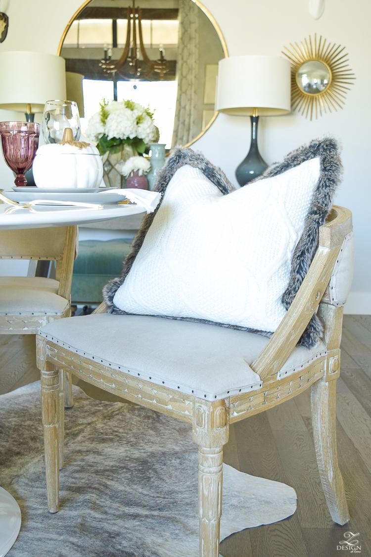 modern-fall-table-decor-fall-flowers-2
