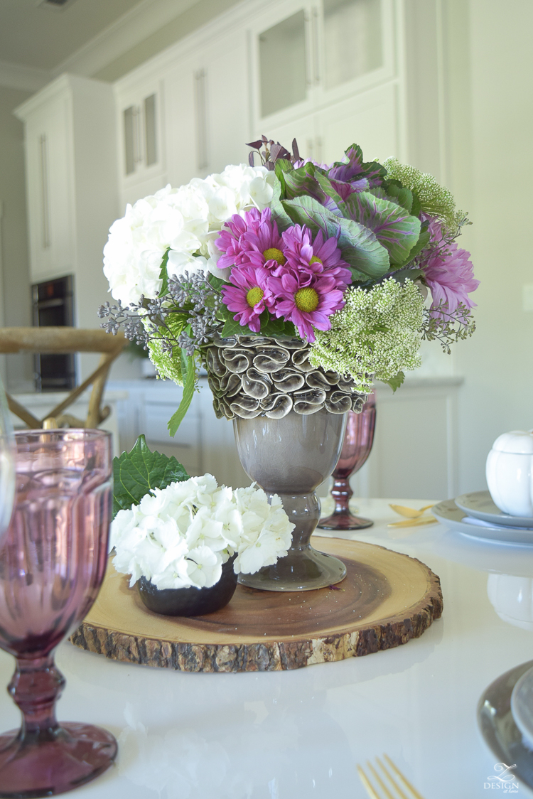 modern-fall-table-decor-fall-flowers-3