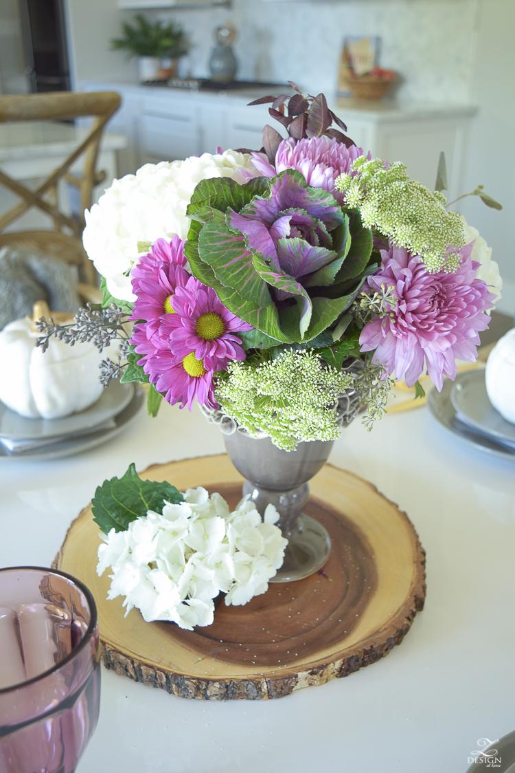 modern-fall-table-decor-fall-flowers-4