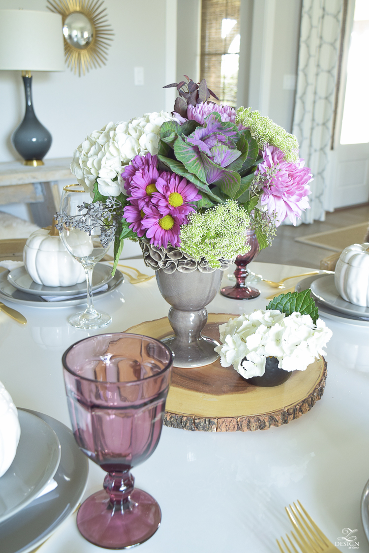 modern-seasonal-fall-decor-fall-flowers-fall-table-scape-ideas-1