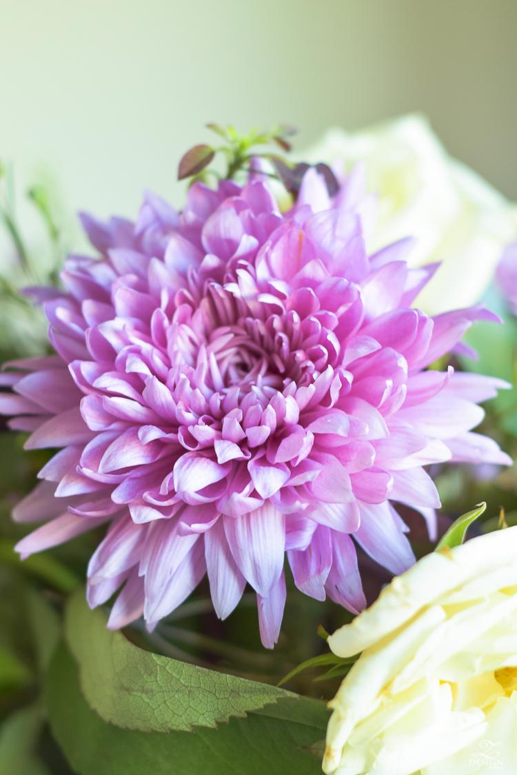 purple-plum-mums-in-fall-decor-1