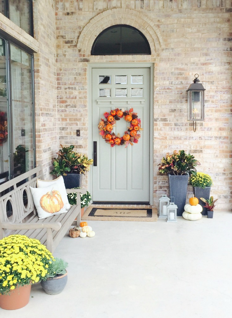 2015-fall-front-porch