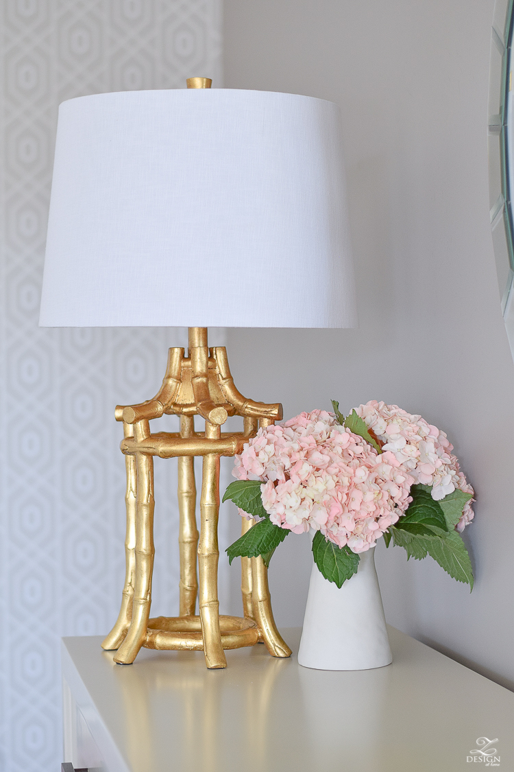 horchow-golden-bamboo-table-lamp-4
