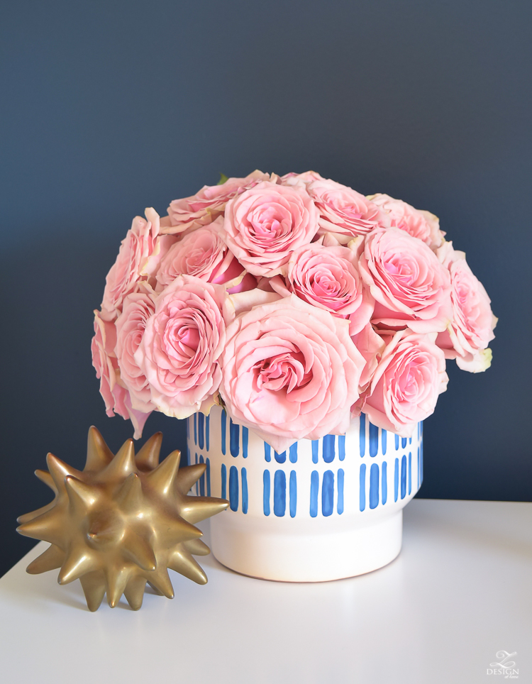 pink-roses-gold-dwell-studio-sea-urchin-1