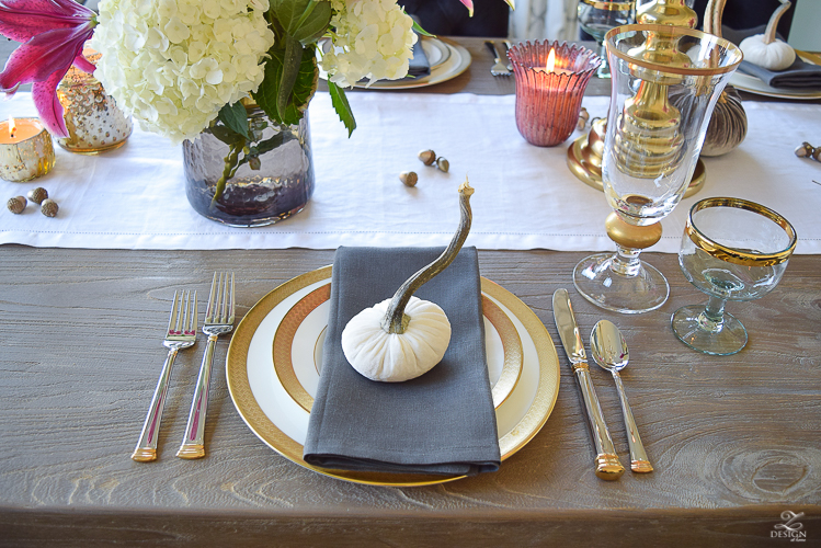 velvet-pumpkins-brass-tiered-tray-thanksgiving-tablescape-2