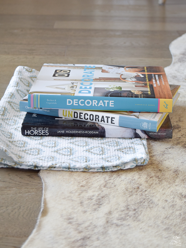 how-to-uncurl-a-cowhide-rug-10