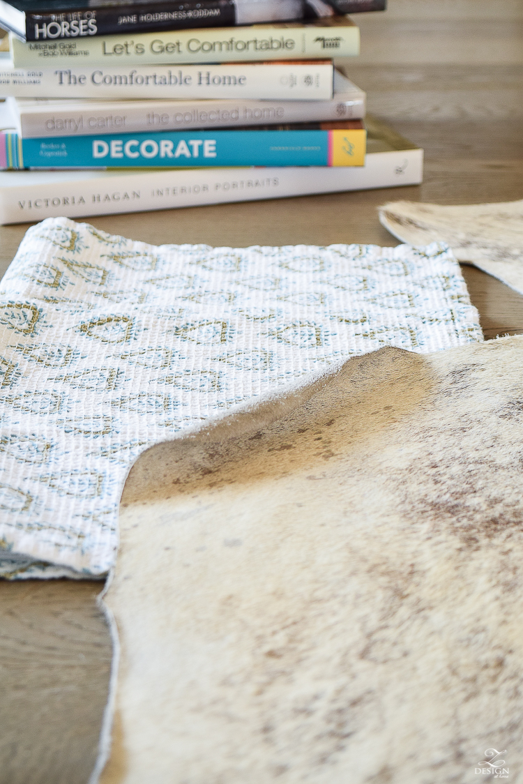 how-to-uncurl-a-cowhide-rug-6